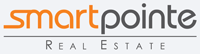 SmartPointe Real Estate